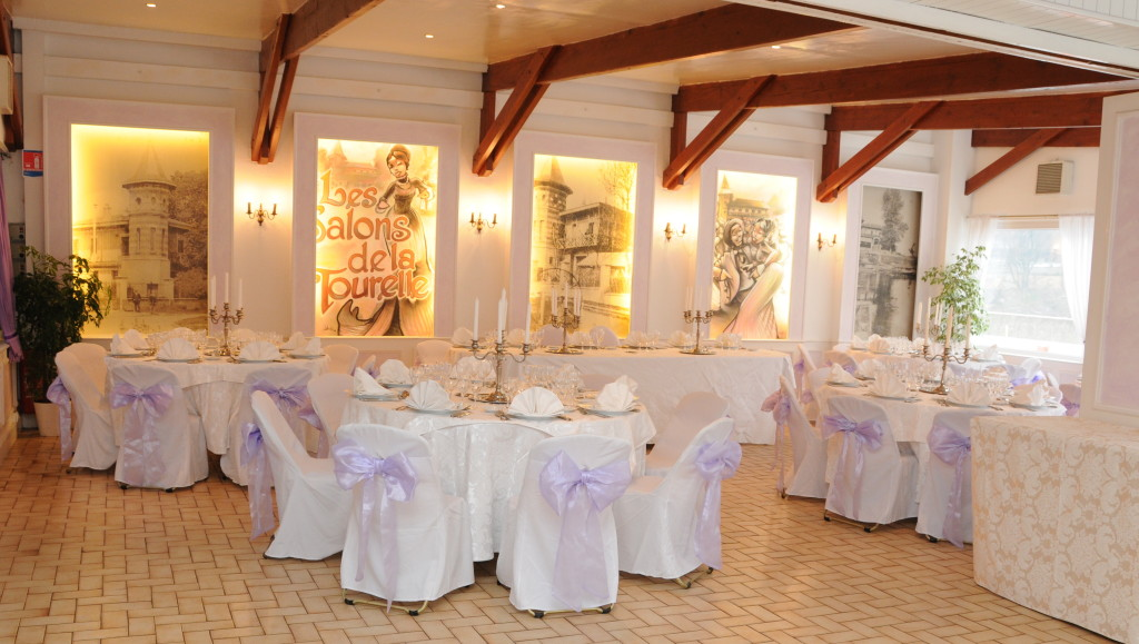 location salle mariage 94000