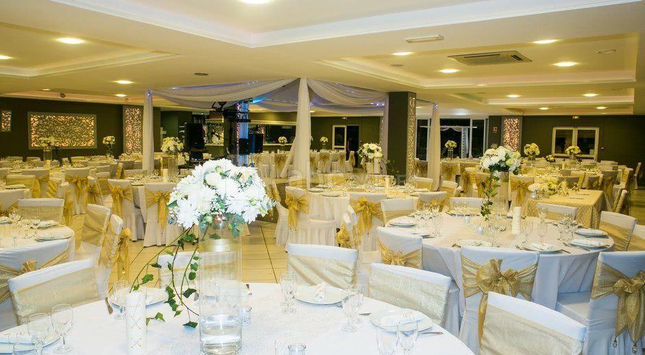 location salle mariage 97410