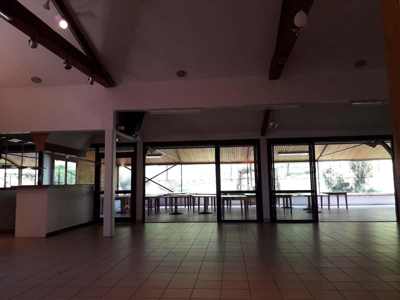 Location Salle Mariage Bourgoin Jallieu L Organisation De Mariage