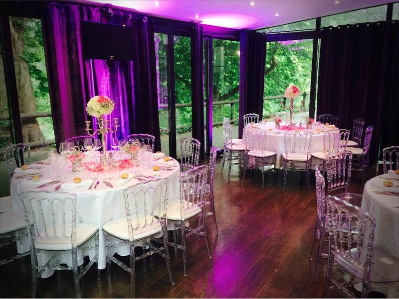 location salle mariage champigny sur marne