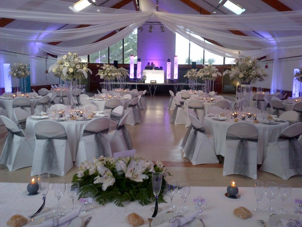 Location Salle Mariage En Guyane L Organisation De Mariage