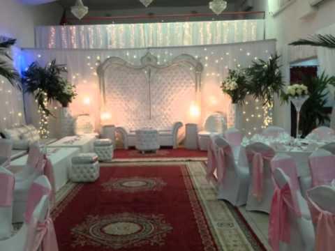 location salle mariage nanterre