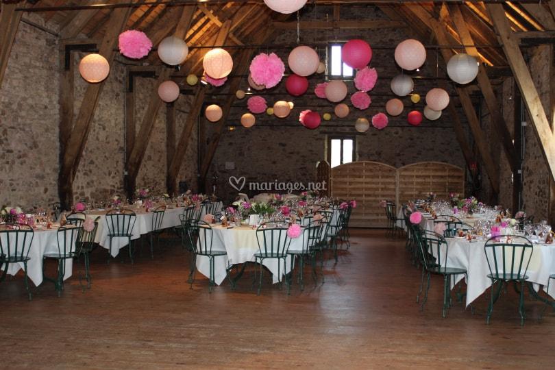 location salle mariage rodez