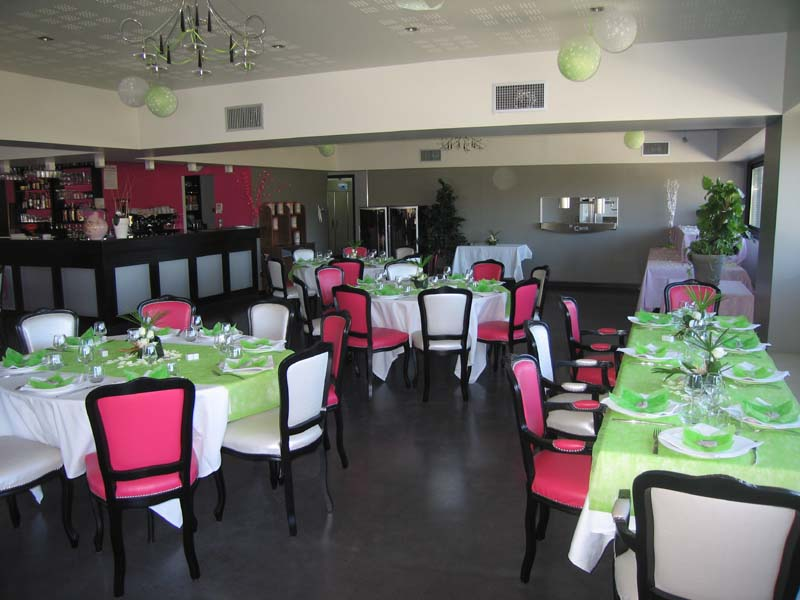 location salle mariage six fours