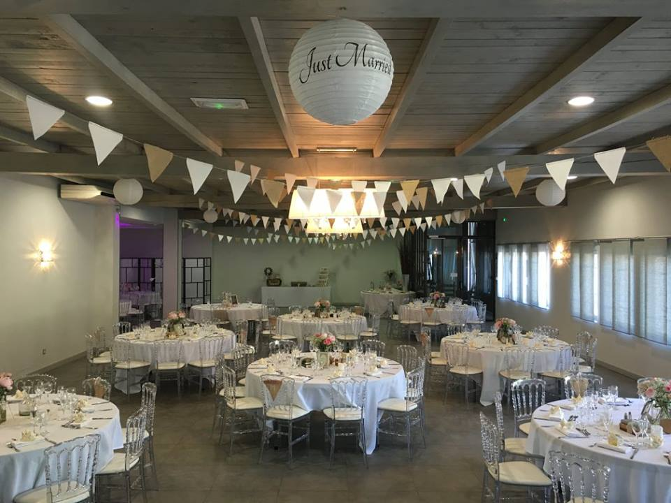location salle mariage vaucluse