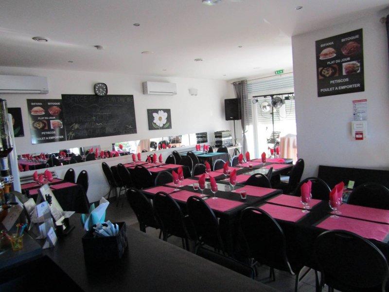 location salle mariage yerres