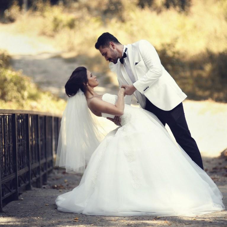 organisation mariage a domicile