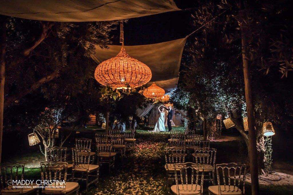 organisation mariage a marrakech+tarifs