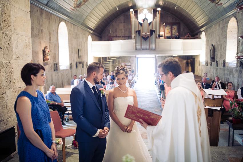 organisation mariage fribourg