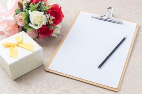 organisation mariage image