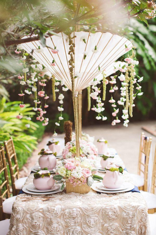 organisation mariage japonais