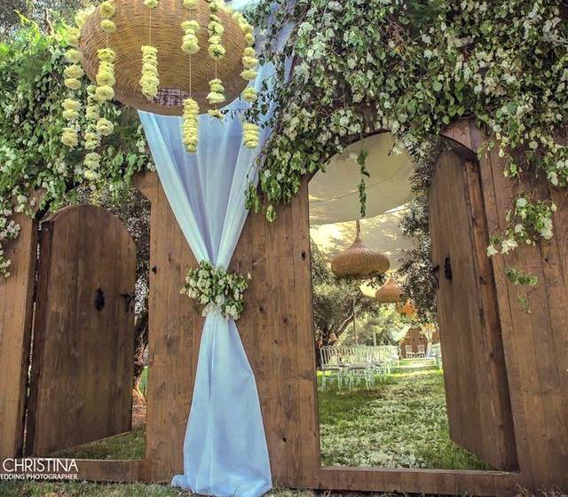 organisation mariage marrakech tarifs