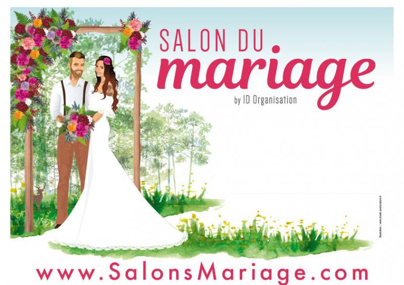 organisation mariage valence