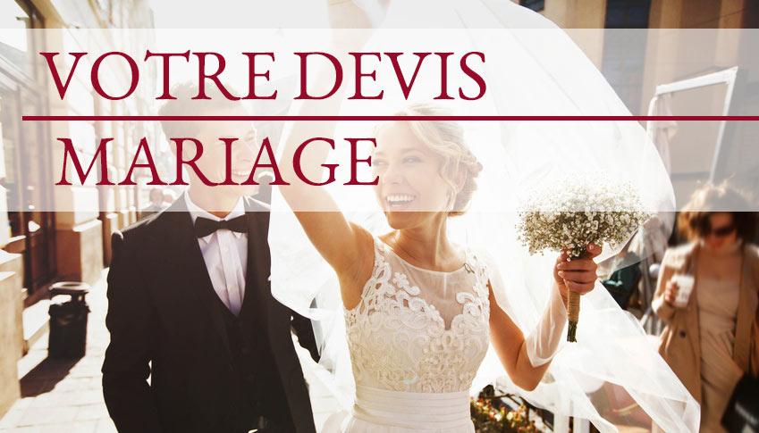 traiteur mariage forbach