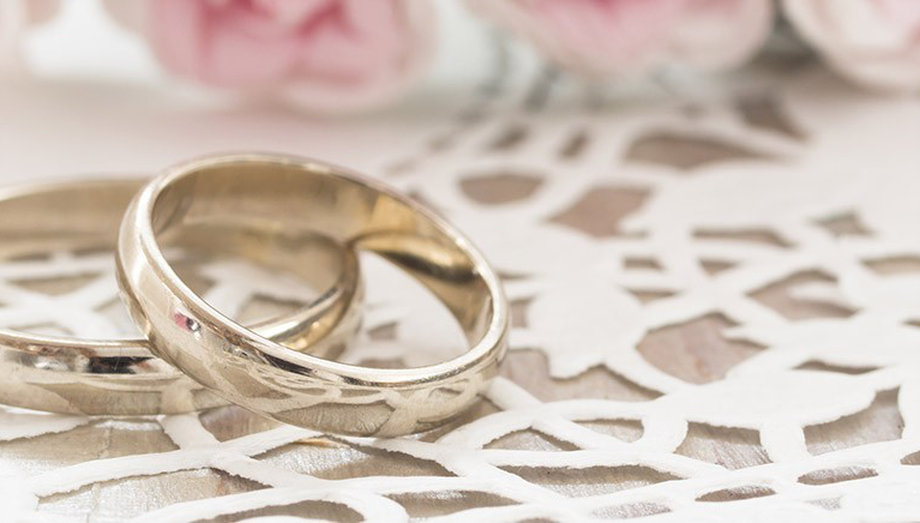 traiteur mariage oriental saint-etienne