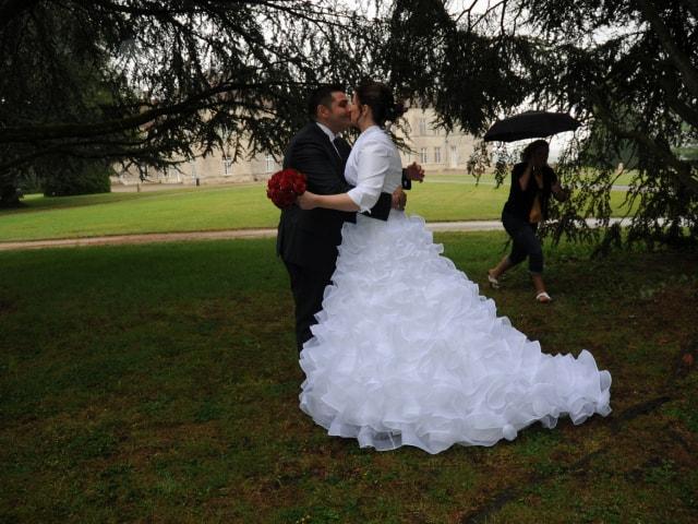 traiteur mariage vesoul