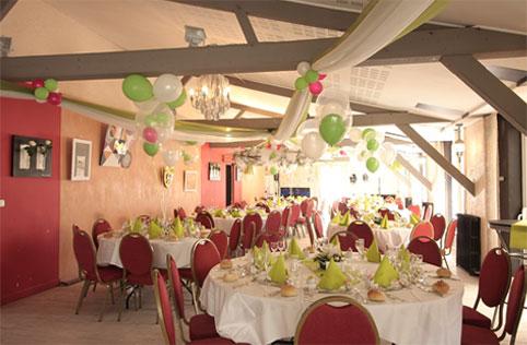 Location Salle Mariage Maine Et Loire L Organisation De Mariage