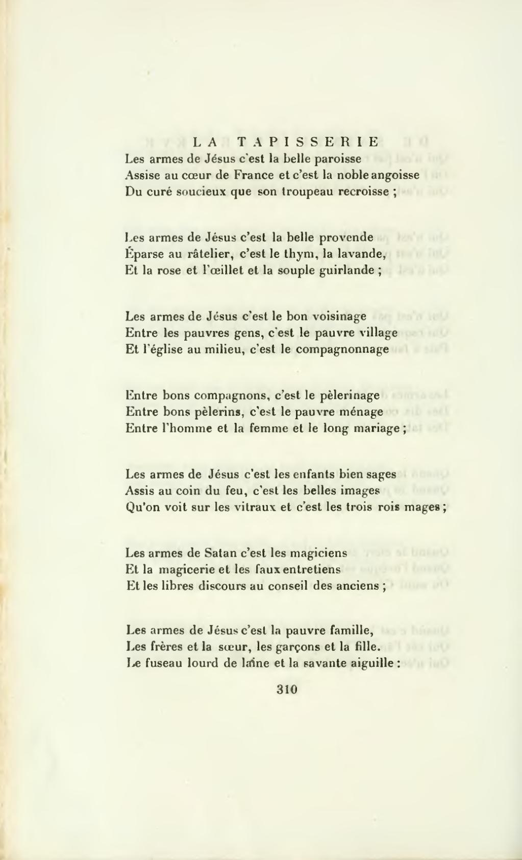 Discours D Une Soeur A Son Frere : discours, soeur, frere, Discours, Mariage, Soeur, L'organisation