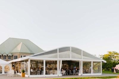 Tent - Exterior (2)