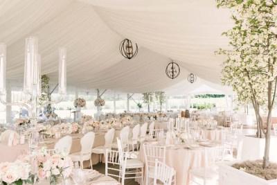 Tent - Interior (4)