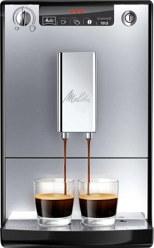 avis-machine-a-cafe-melitta-caffeo-solo-e950-103