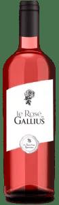 Bouteille-vin-rosé-standard-V6