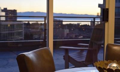 Executive-Penthouse-6