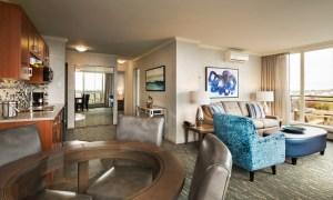 two-bedroom-suites