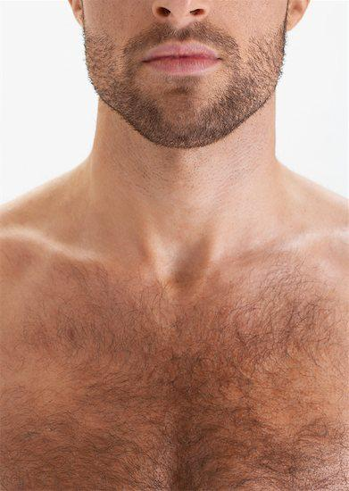 How Do Men Deal With Body Hair And Manscaping Chatelaine