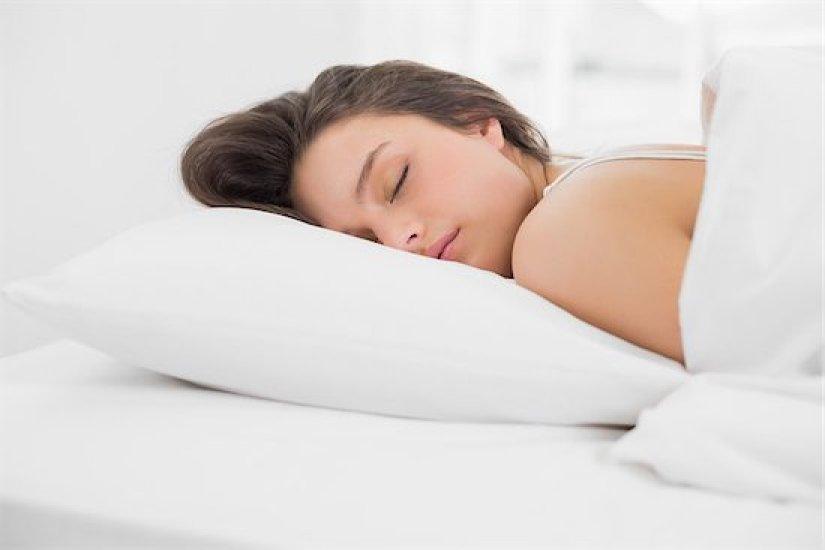نتيجة بحث الصور عن woman sleeping