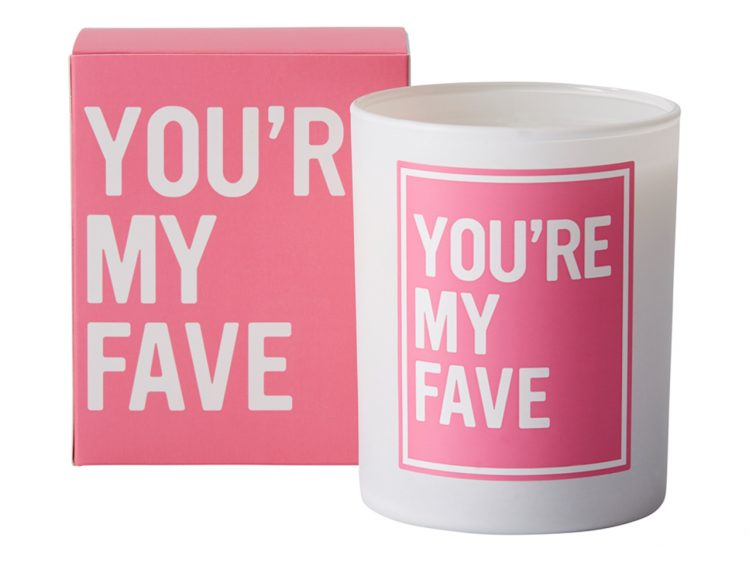 31 Of The Best Valentines Day Gifts For Him Amp Her