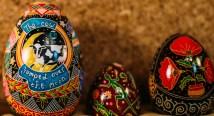 2015-0120 CAC_Go See This_Blog Post_Fearrington Folk Art Show_Photo_Astalos Jones
