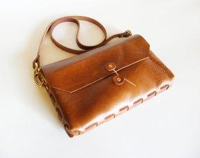 ntg purse
