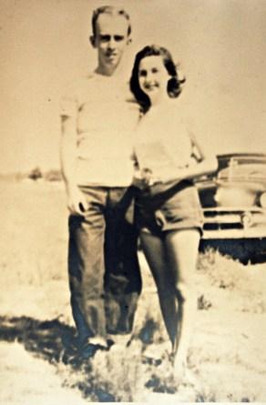 Talmadge & Ruth