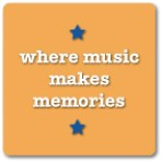 mainlymusicpics 003