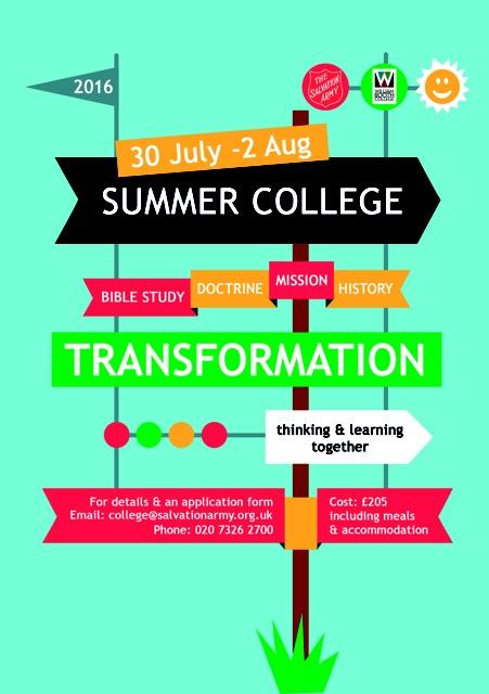 wbc summer college v2 Immage (1)