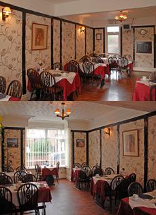 Dining-room 1
