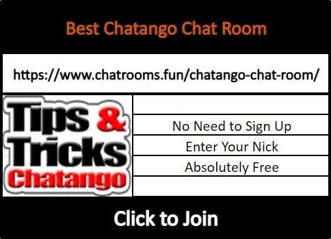 chatango chat room