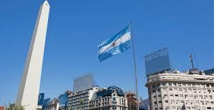 chatzona argentina