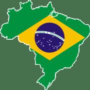 Chat Terra Sala Brasil