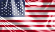 Chatzona Sala Estados unidos de Ámerica