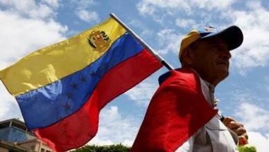 chatzona venezuela