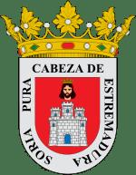 Chatzona Sala Soria