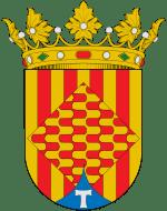 Chat Terra Sala Tarragona