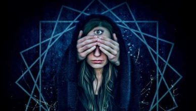 chatzona de esoterismo