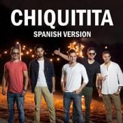 Chatzona Sala Chiquitita
