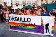 Chat Terra Sala Gay Vigo
