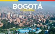 ChatZona Sala Bogotá