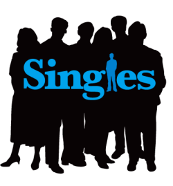 chat singles
