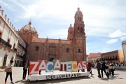 ChatZona Sala Zacatecas Mexico
